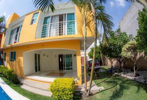 Foto de casa en venta en calle 7 , tarianes, jiutepec, morelos, 0 No. 01