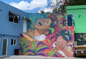 Foto de local en venta en calle 70 , merida centro, mérida, yucatán, 0 No. 01