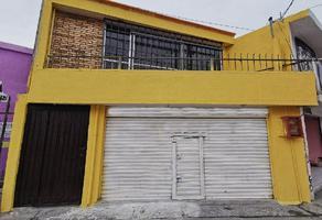 Foto de local en venta en calle 71 111, prados sección oriente, san luis potosí, san luis potosí, 0 No. 01