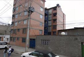 Foto de departamento en venta en calle 73 , puebla, venustiano carranza, df / cdmx, 17969122 No. 01