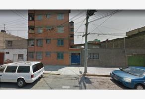 Foto de departamento en venta en calle 73 (setenta y tres) 10, puebla, venustiano carranza, df / cdmx, 0 No. 01