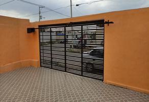 Foto de casa en venta en calle 77a 702, tixcacal opichen, mérida, yucatán, 0 No. 01