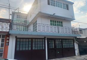 Foto de casa en venta en calle 78 satélite 87 , viveros del valle, tlalnepantla de baz, méxico, 0 No. 01