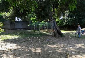 Foto de terreno comercial en venta en calle 8 100, la princesa, acapulco de juárez, guerrero, 11876306 No. 01