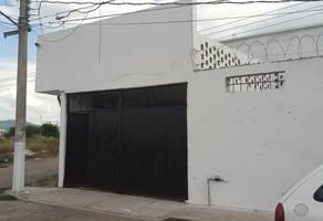 Foto de local en venta en calle 8 102, santa maría magdalena, querétaro, querétaro, 0 No. 01