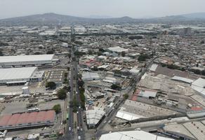 Foto de local en renta en calle 8 1516, ferrocarril, guadalajara, jalisco, 0 No. 01