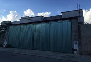 Foto de casa en venta en calle 8 2, vista real, benito juárez, quintana roo, 21566036 No. 01
