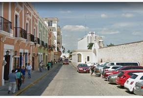 Foto de casa en venta en calle 8 263, san francisco de campeche  centro., campeche, campeche, 0 No. 01