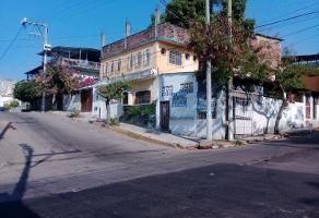 Foto de casa en venta en calle 8 543, ejido viejo, acapulco de juárez, guerrero, 9072475 No. 01