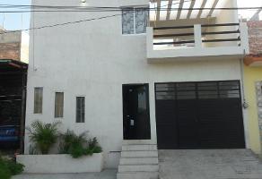 Foto de casa en venta en calle 8 , capulines 1, tuxtla gutiérrez, chiapas, 0 No. 01