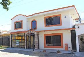 Foto de casa en venta en calle 8 entre 2 y 3 74, bugambilias, hermosillo, sonora, 15127483 No. 01