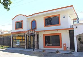 Foto de casa en venta en calle 8 entre 2 y 3 74, bugambilias, hermosillo, sonora, 0 No. 01