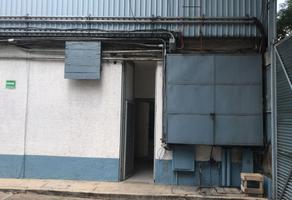 Foto de bodega en renta en calle 8 , industrial alce blanco, naucalpan de juárez, méxico, 0 No. 01