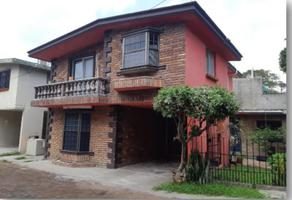 Foto de casa en venta en calle 8 , jardín 20 de noviembre, ciudad madero, tamaulipas, 0 No. 01