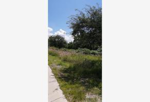 Foto de terreno habitacional en venta en calle 8 k 9, el molino, león, guanajuato, 16911660 No. 01
