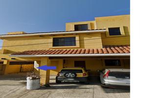 Foto de departamento en renta en calle 8 , los pinos, ciudad madero, tamaulipas, 0 No. 01