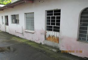 Foto de casa en renta en calle 8 , rustica xalostoc, ecatepec de morelos, méxico, 12182980 No. 01