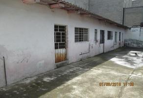 Foto de casa en renta en calle 8 , rustica xalostoc, ecatepec de morelos, méxico, 0 No. 01