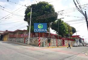 Foto de casa en renta en calle 8 , san josé, córdoba, veracruz de ignacio de la llave, 0 No. 01