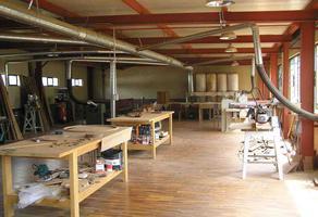 Foto de oficina en venta en calle 8 , san pedro de los pinos, álvaro obregón, df / cdmx, 14226536 No. 01