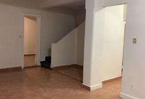 Foto de oficina en renta en calle 8 , san pedro de los pinos, benito juárez, df / cdmx, 0 No. 01