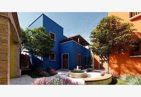 Foto de casa en venta en calle 81 a 502-c, merida centro, mérida, yucatán, 20184197 No. 01