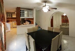 Foto de casa en venta en calle 84 avenida 5 77, luis donaldo colosio, solidaridad, quintana roo, 7296794 No. 01