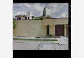 Foto de casa en venta en calle 9 00, tarianes, jiutepec, morelos, 0 No. 01