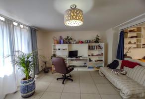 Foto de casa en venta en calle 9 103 bis , san pedro de los pinos, benito juárez, df / cdmx, 12250511 No. 02