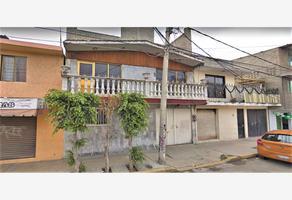 Foto de casa en venta en calle 9 243, las águilas, nezahualcóyotl, méxico, 0 No. 01