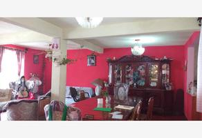 Foto de casa en venta en calle 9 3, renovación, iztapalapa, df / cdmx, 0 No. 01