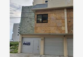 Foto de casa en venta en calle 9 50, costa verde, boca del río, veracruz de ignacio de la llave, 16045836 No. 01