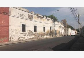 Foto de terreno comercial en venta en calle 9 818, barrio de analco, puebla, puebla, 8597828 No. 01
