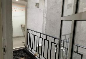 Foto de departamento en renta en calle 9 , ampliación progreso nacional, gustavo a. madero, df / cdmx, 13057805 No. 01