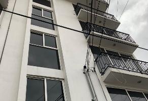 Foto de departamento en renta en calle 9 , ampliación progreso nacional, gustavo a. madero, df / cdmx, 8951445 No. 01
