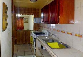Foto de casa en venta en calle 9 , balcones de san miguel, guadalupe, nuevo león, 0 No. 01