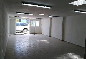 Foto de local en renta en calle 9 , diaz ordaz, mérida, yucatán, 0 No. 01