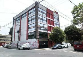 Foto de oficina en venta en calle 9 , liberación, azcapotzalco, df / cdmx, 0 No. 01