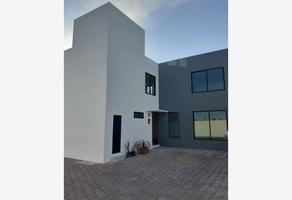 Foto de casa en venta en calle 9 oriente 100, san andrés cholula, san andrés cholula, puebla, 0 No. 01