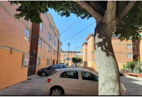 Foto de departamento en venta en calle 9 sur f 11704, infonavit agua santa, puebla, puebla, 0 No. 01