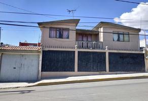 Foto de casa en venta en calle 95 oriente 627, 16 de septiembre sur, puebla, puebla, 0 No. 01
