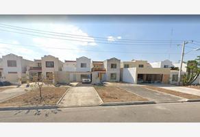 Foto de casa en venta en calle 98 237, las américas ii, mérida, yucatán, 0 No. 01