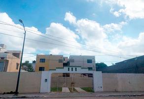 Foto de departamento en venta en calle a , enrique cárdenas gonzalez, tampico, tamaulipas, 9386447 No. 01