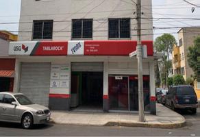 Foto de local en renta en calle a , san marcos, azcapotzalco, df / cdmx, 17106653 No. 01