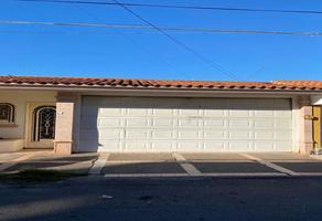 Foto de casa en renta en calle abetos 2255, la campiña, culiacán, sinaloa, 0 No. 01