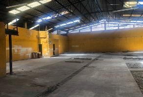 Foto de bodega en venta en calle abundancia 673, la federacha, guadalajara, jalisco, 10445776 No. 01