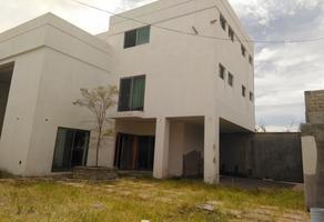 Foto de casa en venta en calle acacía 207, el centinela, zapopan, jalisco, 6937409 No. 01