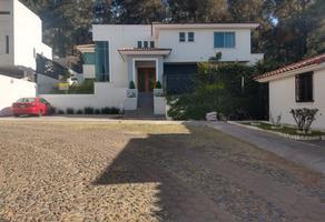 Foto de casa en venta en calle acapulco 8, villas del tapatío, san pedro tlaquepaque, jalisco, 0 No. 01