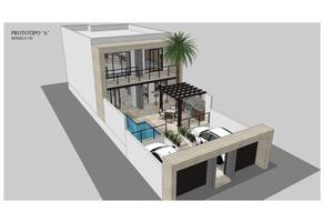 Foto de casa en venta en calle acceso manzana 712 , el mezquitito invi, la paz, baja california sur, 0 No. 01