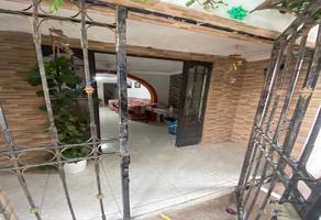 Foto de casa en venta en calle acerina , industrias, san luis potosí, san luis potosí, 0 No. 01
